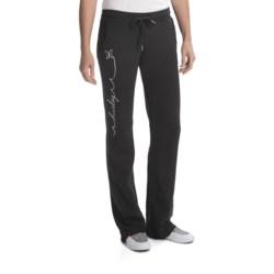 Hurley Freshman 15 Pants (For Women)
