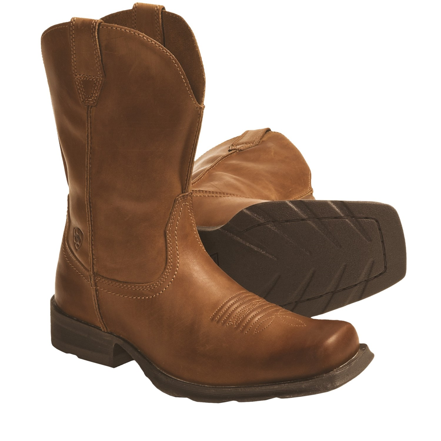 places to buy cowboy boots in columbia sc – Taconic Golf Club