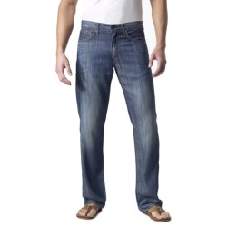 Agave Denim Waterman Trestles TENCEL® Jeans - Relaxed Fit (For Men)