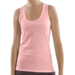 Gramicci Reese Tank Top - Organic Cotton (For Women)