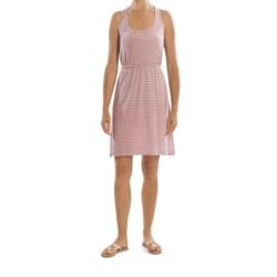 Gramicci Sumeria Sun Dress (For Women)