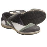 Teva Pasas Mary Jane Shoes (For Women)