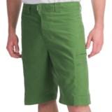 ExOfficio Marloco Shorts - UPF 20+ (For Men)