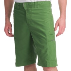 ExOfficio Marloco Shorts - UPF 20+ (For Men)