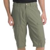 ExOfficio Vent'r Skim'r Shorts - UPF 20+ (For Men)