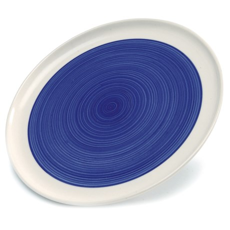 Sagaform Breakfast Plates - Set of 2