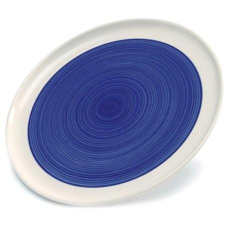 Sagaform Breakfast Plates - Set of 2