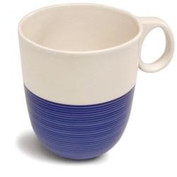 Sagaform Breakfast Mugs - Set of 2