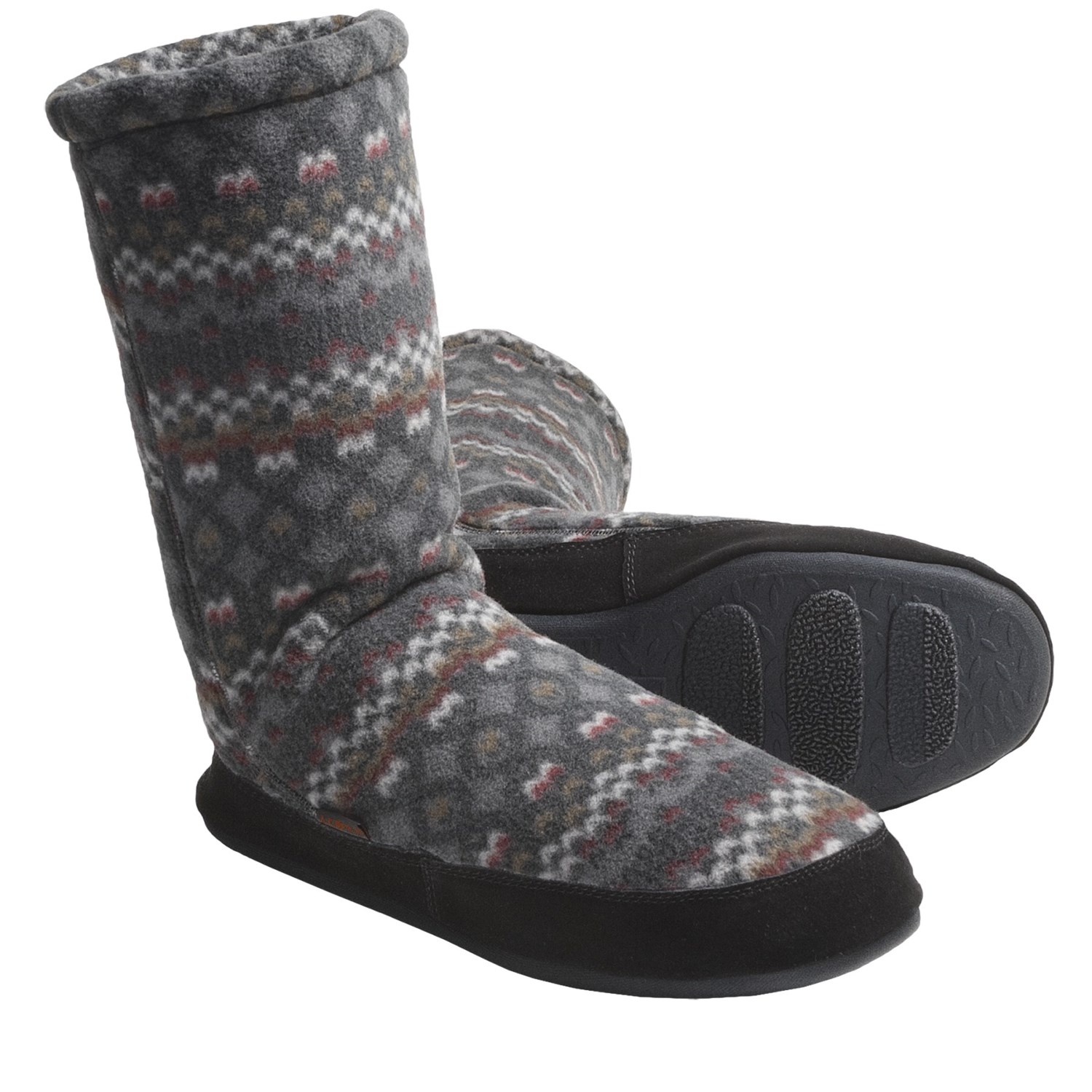 Find great deals on eBay for mens shoe socks. Shop with confidence.