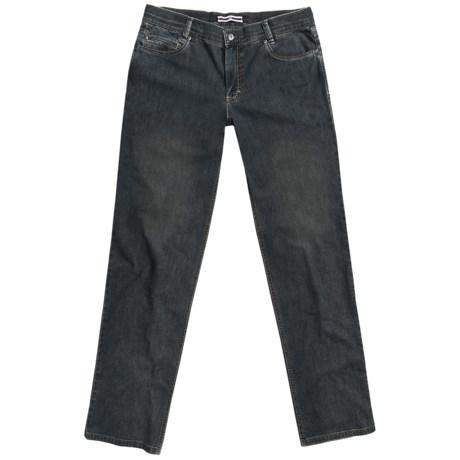 Hiltl Dude 5-Pocket Pants (For Men)