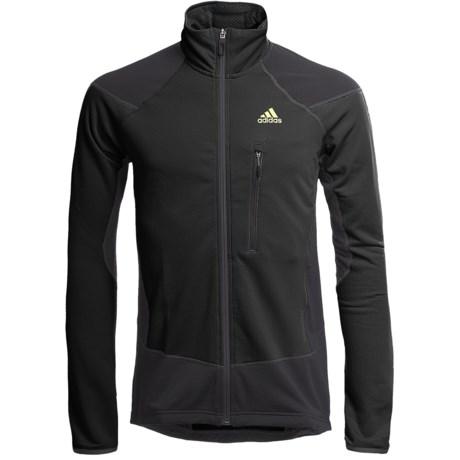 adidas outdoor Terrex Swift Speed Jacket (For Men)