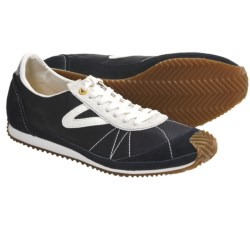 Tretorn Reva Nylon Sneakers (For Women)