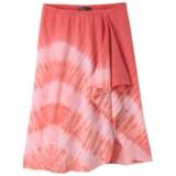 prAna Marli Skirt - Jersey Cotton (For Women)