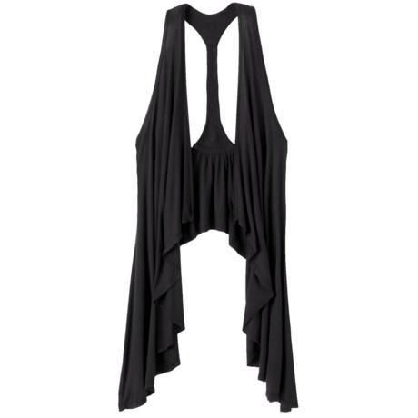 prAna Tatum Vest (For Women)