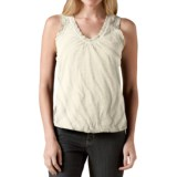 prAna Bree Tank Top (For Women)