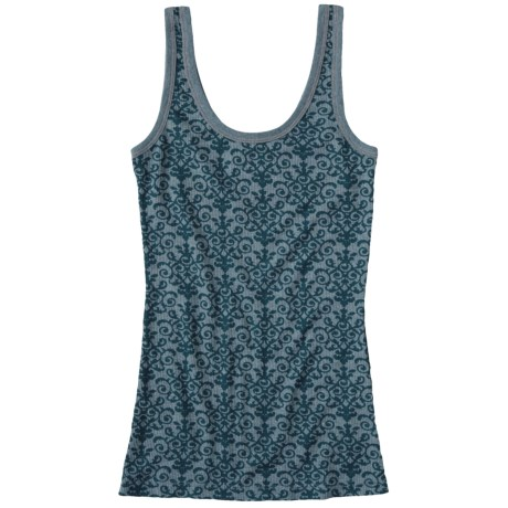prAna Ally Tank Top (For Women)