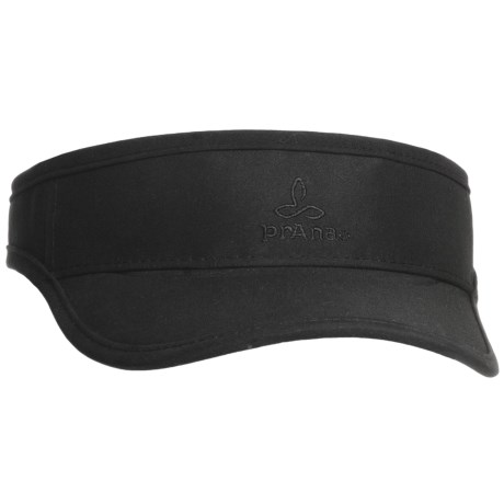 prAna Evee Visor (For Women)