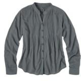 prAna Eloise Shirt - Slub Cotton (For Women)