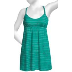 O'Neill Ditsy Daisy Dress (For Women)