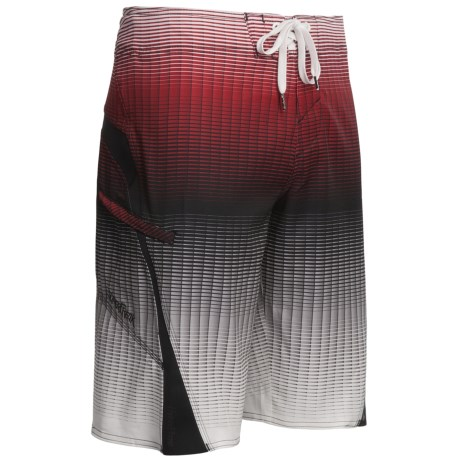O'Neill Superfreak Boardshorts (For Men)