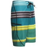 O'Neill Jordy Freak Boardshorts (For Men)