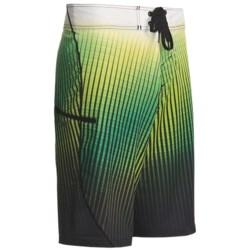 O'Neill O'Neill Hyperfreak Boardshorts (For Men)