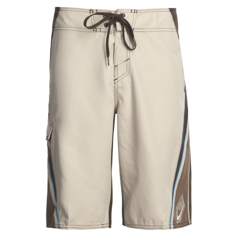 O'Neill Grinder Boardshorts (For Men)