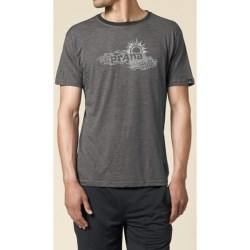 prAna Sun Heathered T-Shirt - Short Sleeve (For Men)