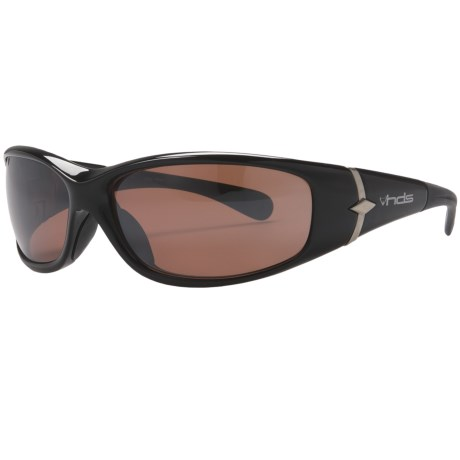 HiDefSpex Dino Sunglasses - Polarized