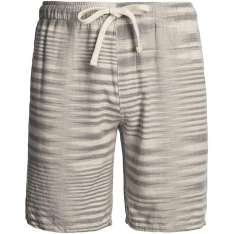 Billabong Slash Shorts (For Men)
