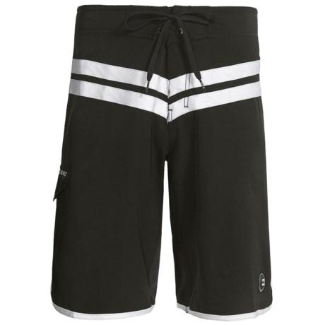 Billabong Retro Rob Boardshorts (For Men)