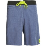 Billabong Tailor Pin Boardshorts - Recycled Materials (For Men)