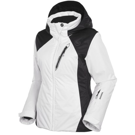 Rossignol Norma Jacket - Insulated (For Women)