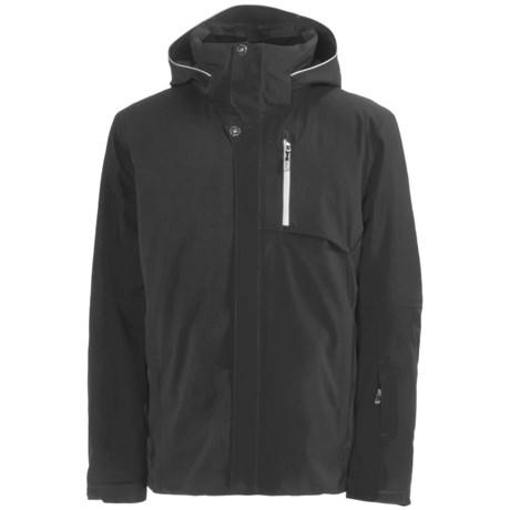 Rossignol Overdrive Jacket - Waterproof, Insulated (For Men)