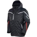 Rossignol Synergy Jacket - Insulated (For Men)