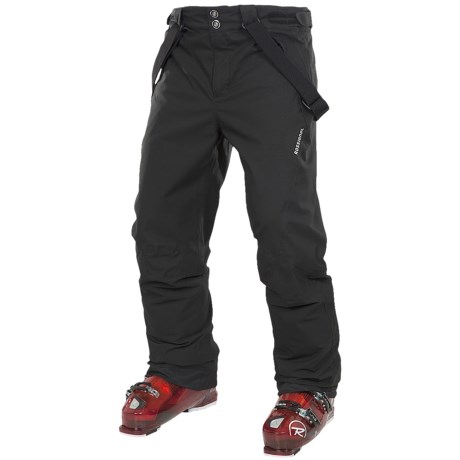 Rossignol Pursuit Thinsulate® Ski Pants - Insulated (For Men)