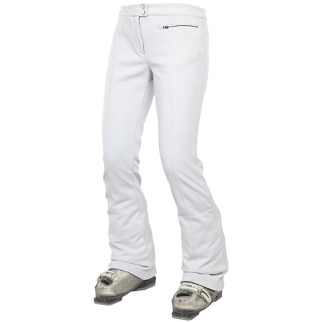 Rossignol Grace Pants - Soft Shell (For Women)