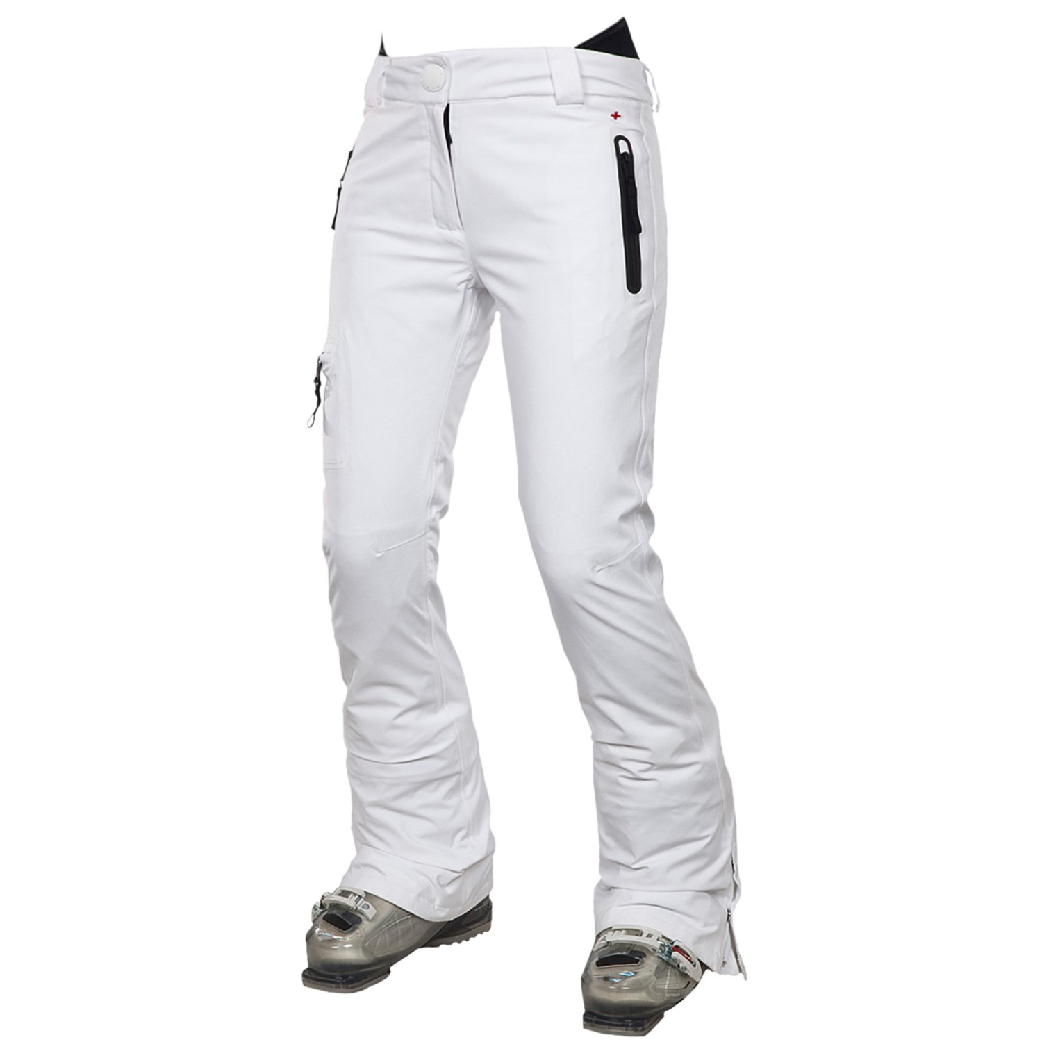 Fast, free shipping on all Ski Pants from Peter Glenn. Save up to 60% on our huge selection, and enjoy!