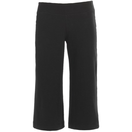 New Balance Yoga Capris (For Women)