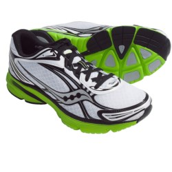 Saucony Mirage 2 Running Shoes (For Men)