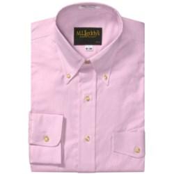 Western Dress Shirt - Button-Down, Long Sleeve (For Men)