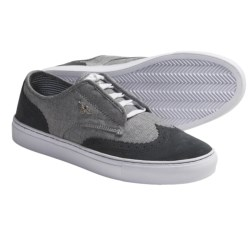 Creative Recreation Defeo Shoes (For Men)