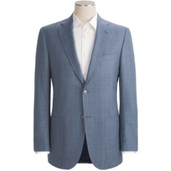 Jack Victor Screen Weave Sport Coat - Wool-Silk (For Men)