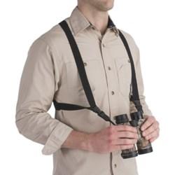 Brunton Binocular Pack Strap