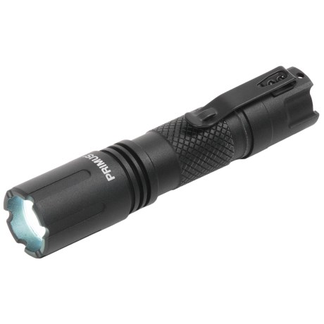 Primus Primetorch 1020 LED Flashlight