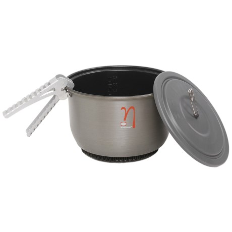 Primus EtaPower Pot with Lid - 2.9L