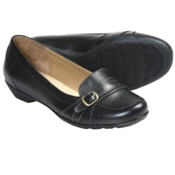 SoftSpots Narbonne Shoes - Leather (For Women)