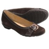 Softspots Presto Slip-On Shoes (For Women)