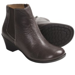 SoftSpots Dionne Ankle Boots (For Women)