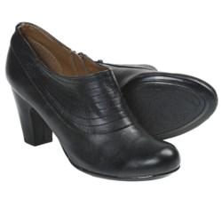 Softspots Kiera Shoes (For Women)